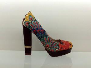 Kalzo Zapateria tienda zapatos Albacete